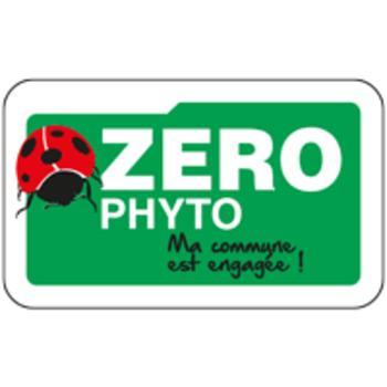 Passons au zéro phyto